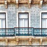 portugalin kielikurssit, Lissabon